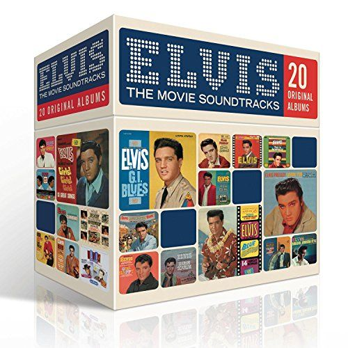 Elvis Presley- The Perfect Elvis Soundtracks LEGACY RECOR... https://www.amazon.co.uk/dp/B00GG4E6XG/ref=cm_sw_r_pi_dp_8M2hxbEMRT0RV