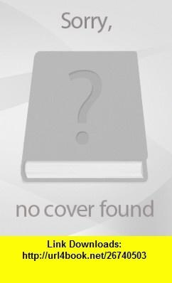 7 best books pdf images on pinterest andar em antes de morrer e genty with the innocents alan hunter asin b005fifhn2 tutorials pdf fandeluxe Choice Image