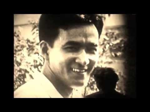 My Tribute To Yusaku Matsuda - YouTube https://www.youtube.com/watch?v=c3z0Y-N7-q4