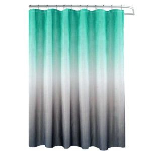 Non Toxic Vinyl Shower Curtains