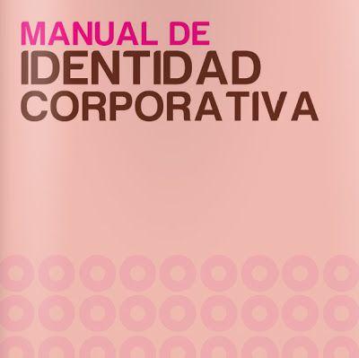 15 excelentes manuales de identidad corporativa online | creativoT