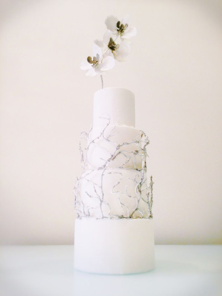 Lady Kathryn Cake