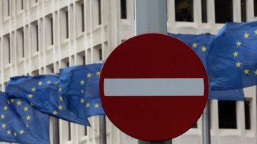 Восточный комитет немецкой экономики восстал против санкций
