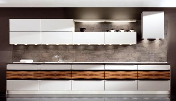 Get Inspired by photos of Kitchens from Australian Designers & Trade Professionals - Page 10 - Australia | hipages.com.au