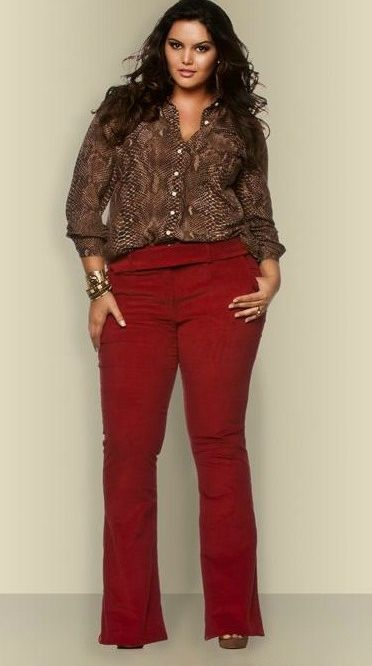 3240 best plus size fashion trends images on pinterest | ball