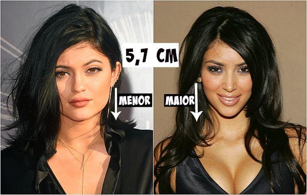 Regra matemática INFALÍVEL mostra se você fica bem de cabelo curto: é fácil saber - Bolsa de Mulher