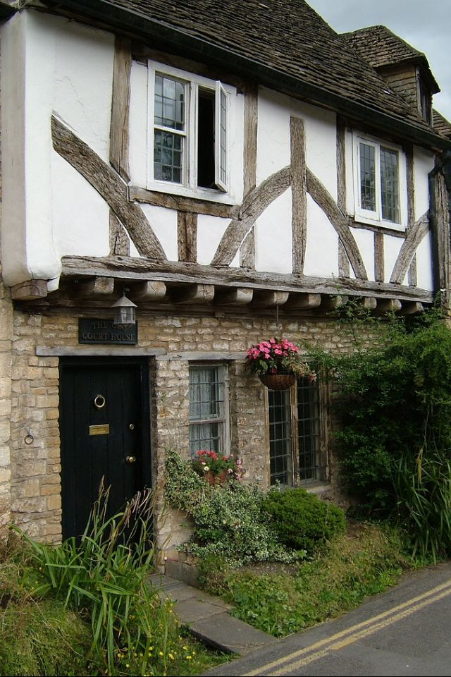 277 best images about cute cottages and quaint gardens on