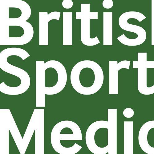 Michael Kjaer on the pathogenesis of tendinopathy and tendon healing by BMJ talk medicine | Free Listening on SoundCloud