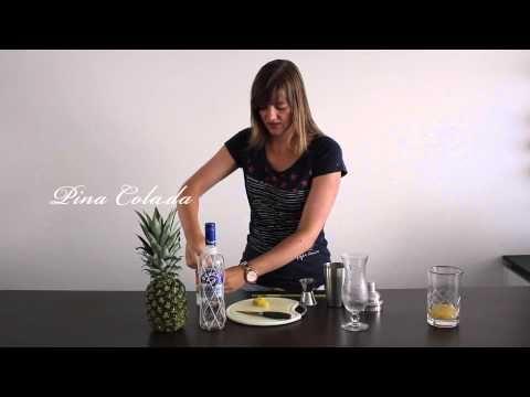 Hoe kun je zelf limoncello maken? Lees het op Cocktailicious.nl