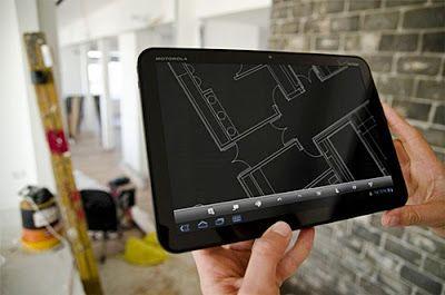 Ibercons Arquitectura + Diseño: Aplicaciones móviles útiles para Arquitectos, Dise...
