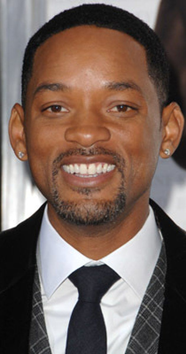 Will Smith, Big Willie Style full album zip