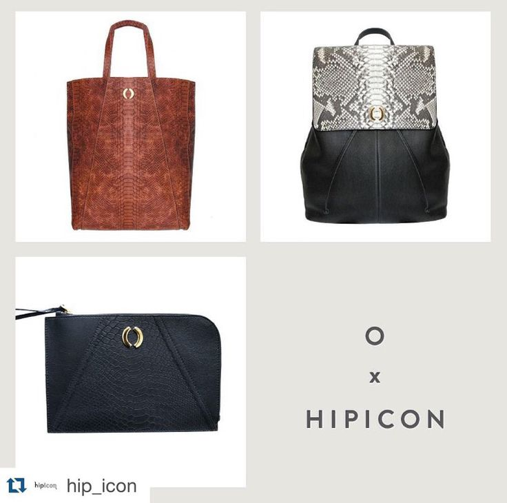 Worldwide shipping at hipicon.com! Brand/O !
