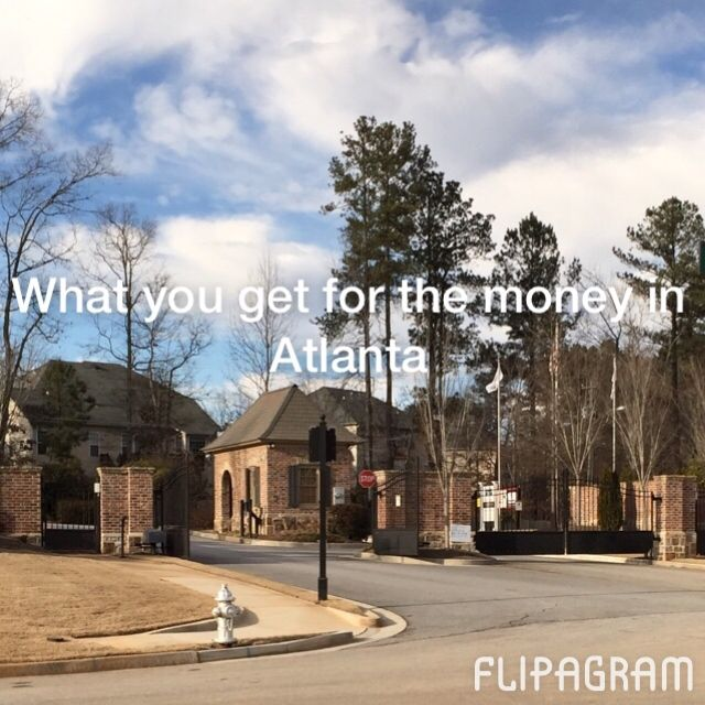 Atlanta Real Estate For Sale New Homes For Sale Atlanta Homes Diamond