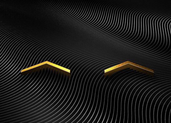 Marlboro Gold NZ by Niels Nolta, via Behance