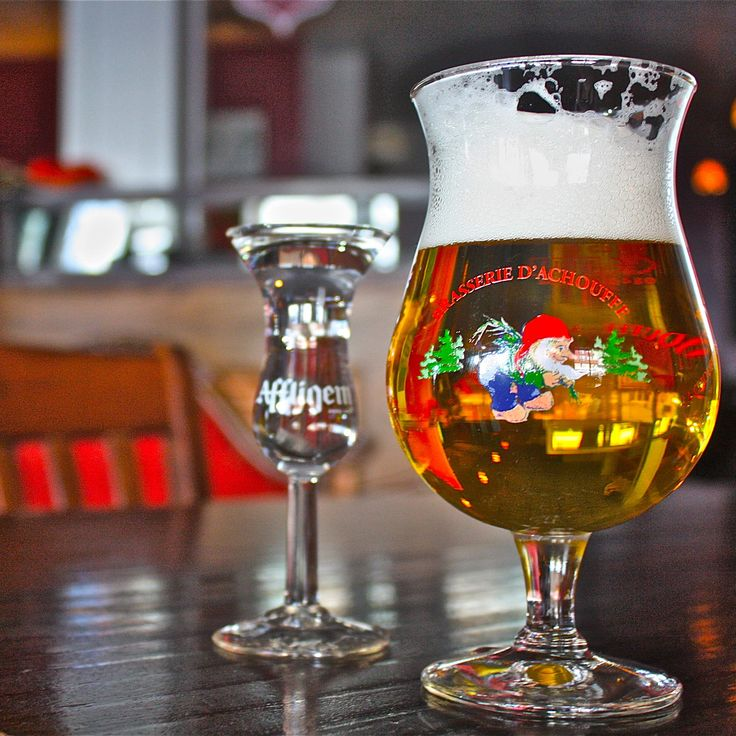 YOUR GUIDE TO SHOT-AND-A-BEER SPECIALS IN DENVER