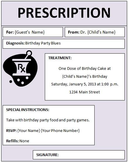 Doc McStuffins Birthday Party Ideas #KidsParties