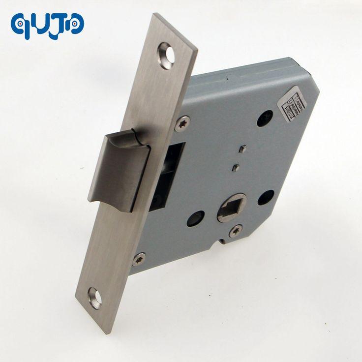 Door Latch Lock best 25+ door latches ideas on pinterest | screen door latch