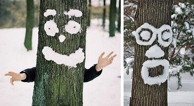 Зимние игры для детей. Зимние игры на свежем воздухе. Зимние игры на природе. Зимние игры на льду. Зимние игры на участке доу. Зимние игры в детском саду.