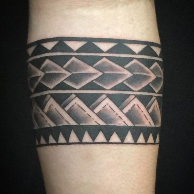22 best Armband Tattoos With Meaning images on Pinterest ...