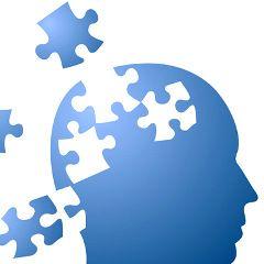Étude rassurante: les pertes de mémoire évoluent souvent vers un retour à la normale