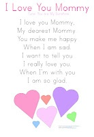 120 best images about Mother's Day on Pinterest | Mothers day ...
