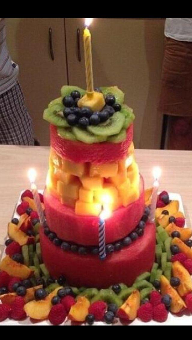 healthy fruit cake walmart fruit tray