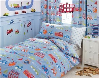 Create A Magical Wonderland For Kids With Chidren S Bedroom Accessories And Playful Bedding