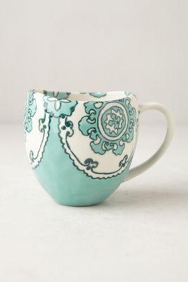 Gloriosa #Mug