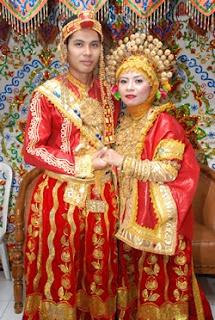 Bugis Wajo, South Sulawesi