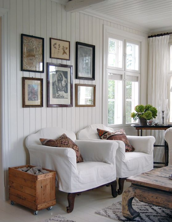 Country Style Living Room Magnificent Decorating Inspiration
