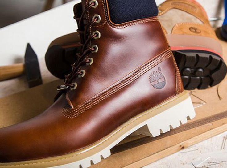 Bei der Zalando Lounge findest du eine grosse Auswahl an trendigen Schuhe der Marke Timberland zu tollen Preisen – bis zu 80% reduziert!  Profitiere hier vom Sale: http://www.onlinemode.ch/timberland-sale-bei-der-zalando-lounge-spare-80/