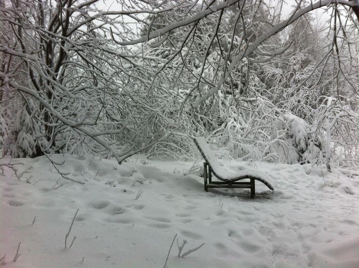 Snowsome in Winterberg