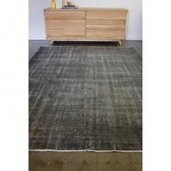 Caravan designer rug