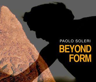 Tributo a Paolo Soleri, ideologo dell'arcologia