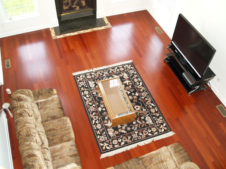 15 best exotic hardwood floors new jersey images on pinterest