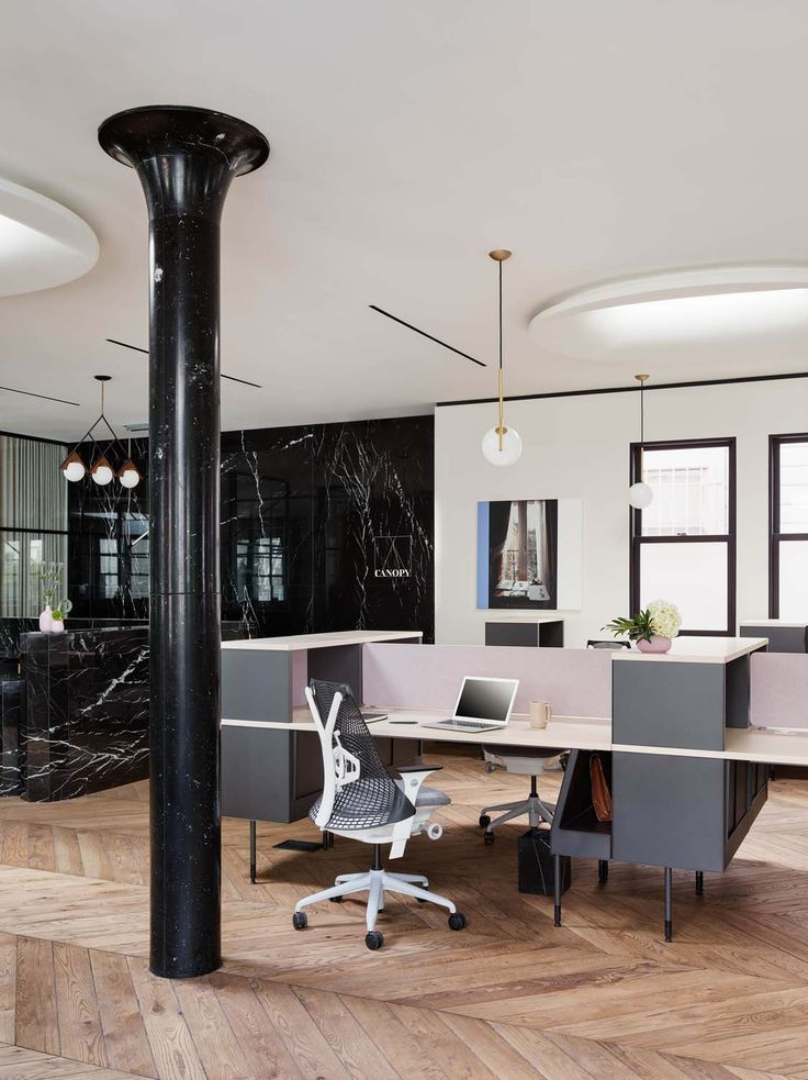 471 best Work Spaces images on Pinterest