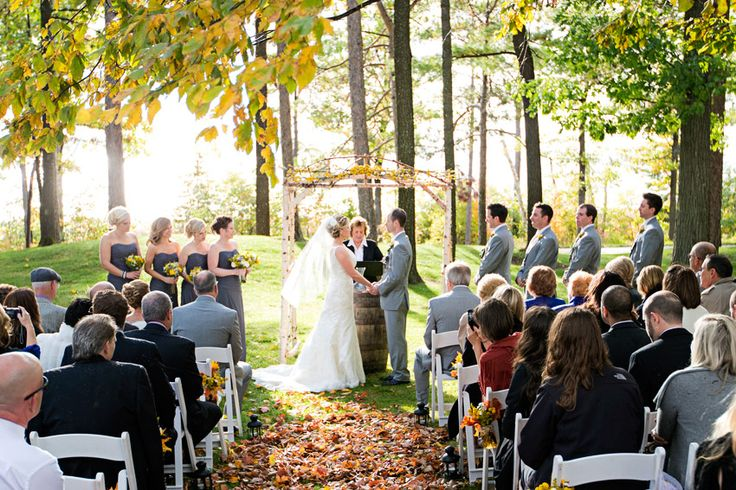 260 Best Images About Michigan Wedding On Pinterest