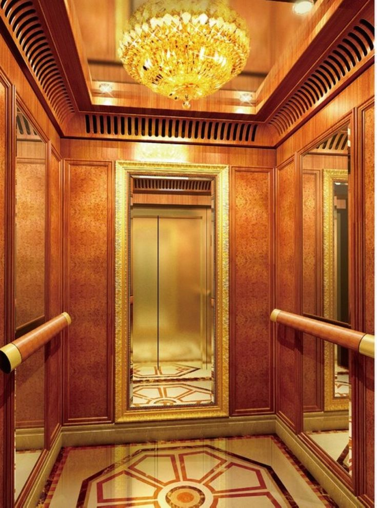 35 best images about elevator passenger on pinterest for Luxury homes with elevators