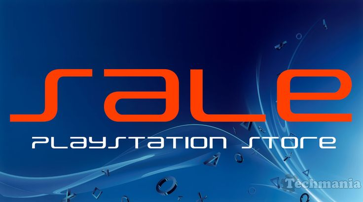 PlayStation Store uitverkoop: Heel veel PS3, PS4, PSP en PS Vita-games in de aanbieding