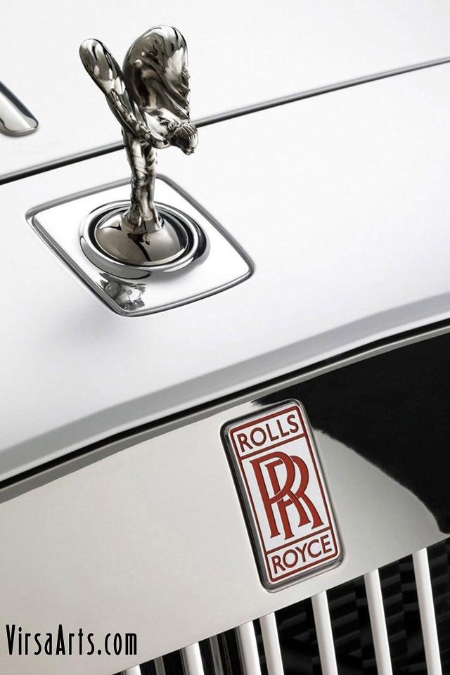 Royal Royce Logo | Rolls royce, Rolls royce cars, Royce