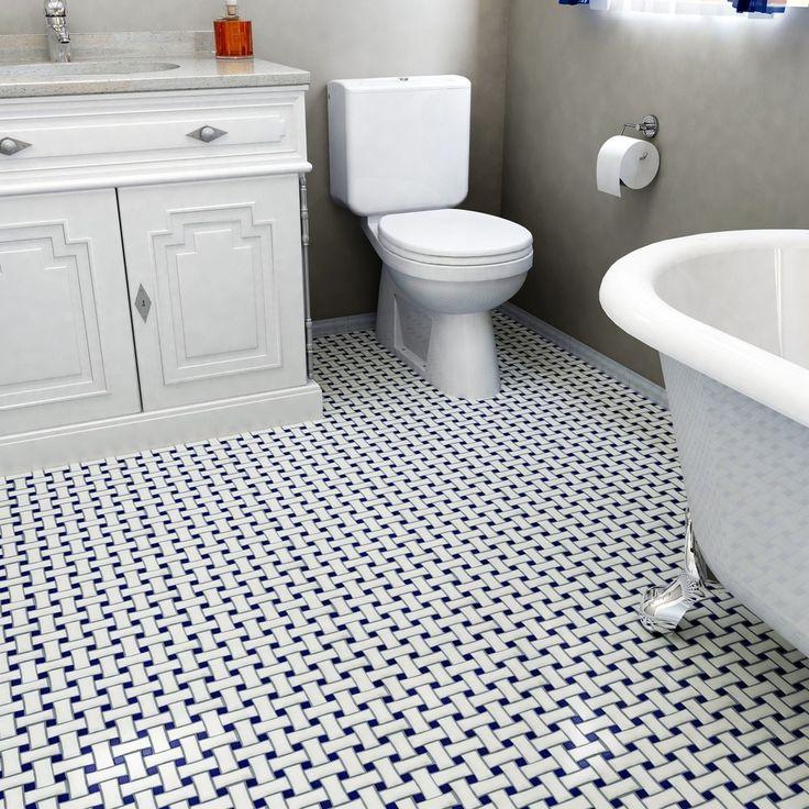 1000 Ideas About Mosaic Floors On Pinterest Mosaic Tiles Mosaic And Mosaic Ideas