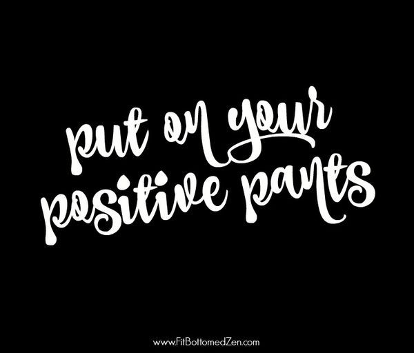 800 Best Images About Motivational Quotes On Pinterest