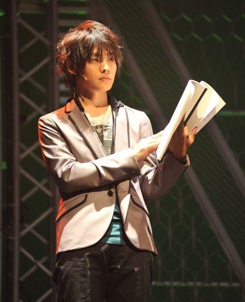 Okamoto Nobuhiko