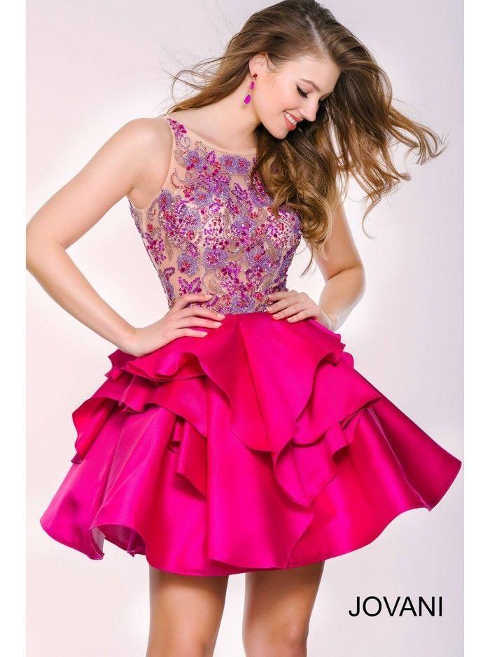 Mejores 9 imágenes de prom/pageant/ formal en Pinterest | Vestidos ...