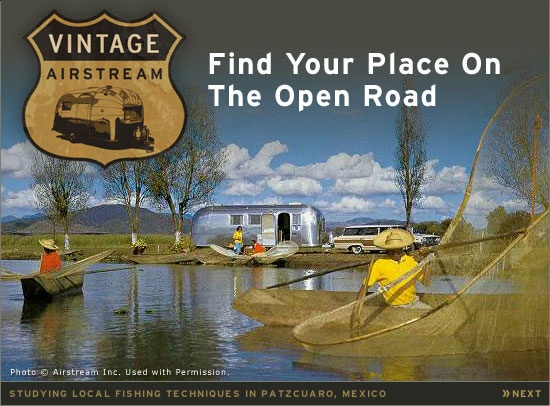 vintage trailers imagaes | Free Airstream for sale ads. New, Used, Vintage Airstream Trailers for ...