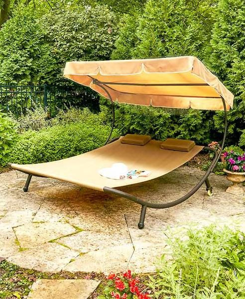 Canopy Style Bed Available For Order In These Wood Colours: 17 Best Ideas About Hammock With Canopy On Pinterest