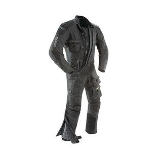 Joe Rocket Survivor Suit- $360