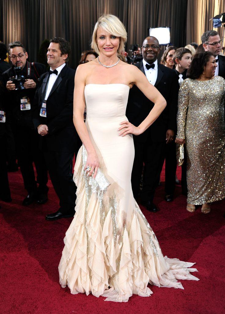 35 Oscar Style ideas | nice dresses, oscar fashion, oscar