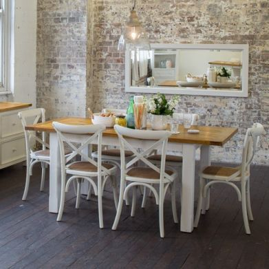 Ship Furniture Across Country Style Fascinating 49 Best Stonemill Collection Images On Pinterest  Pallets Dining . Decorating Design