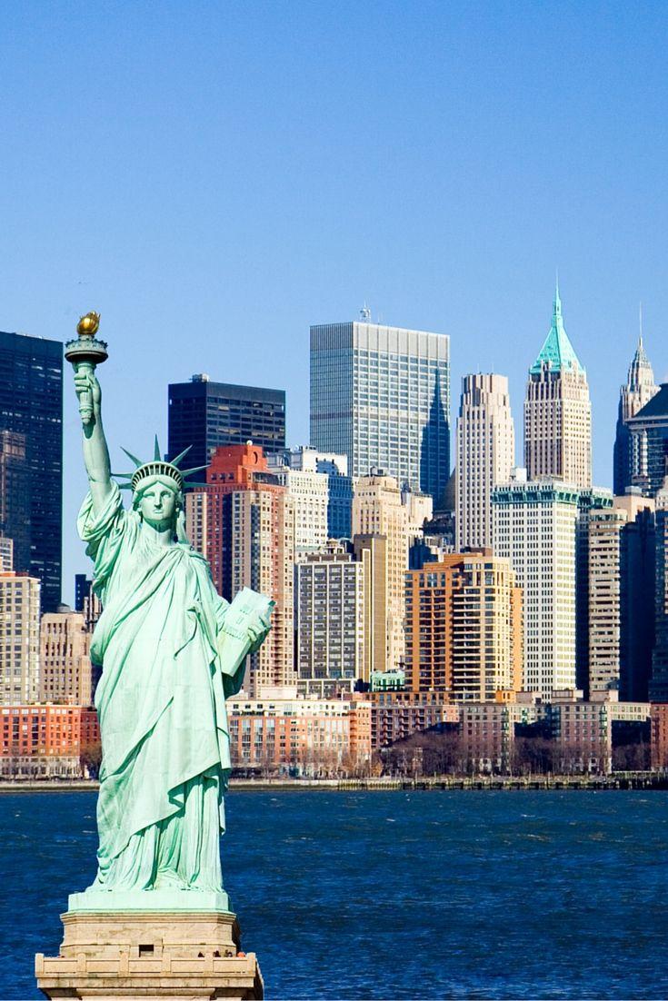 1298 besten nyc bilder auf pinterest new york city landschaften und orte zum besuchen. Black Bedroom Furniture Sets. Home Design Ideas